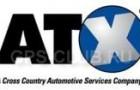 """Автомобили Lexus и Toyota обзаведутся сервисами типа """"OnStar"""". Неужели это GPS датчики будущего?"""