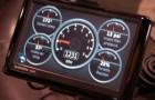 GPS устройства Garmin Nuvi будут иметь возможность общения с автомобилем по ESP.