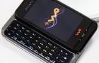 Коммуникатор с GPS Alcatel OT-S988W