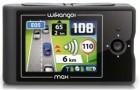 GPSPrevent представляет новое GPS устройство SPEEDCAM Wikango Max