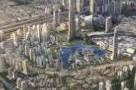 В Дубае появился сервис, предоставляющий информацию о дорожном движении