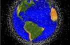 Lockheed Martin представила план развития программы Space Fence
