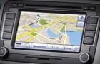 В Сингапуре на государственном уровне введена технология дорожного трафика TMC-LT