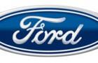 Компания Ford разработала и готовит к выпуску свою новейшую систему предупреждения столкновений