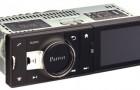 На выставке CES 2011 Parrot представила автомобильную информационно-развлекательную систему с поддержкой GPS