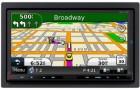 CES 2011: Kenwood представил новые модели в линейке автомобильных панельных навигаторов DNX