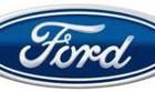 Ford продемонстрировал технологию для повышения безопасности автомобилей