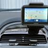 TomTom анонсирует новую навигационную систему Blue&Me TomTom LIVE для Lancia Ypsilon
