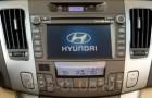 Hyundai объявляет о партнерстве с Vodafone