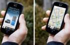 На выставке CES 2011 компания Ford продемонстрировала приложение MyFord Mobile App