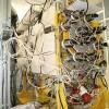 Запуск спутника «Глонасс-К» перенесён