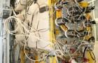 Начался второй этап электрорадиотехнических испытаний спутника «Глонасс-К»