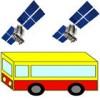 В Хабаровске завершился первый этап создания единой навигационно-информационной системы Хабаровска и Хабаровского края