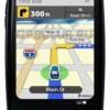 Компания TeleNav обрадована успешными продажами коммуникатора с GPS Palm Pre.