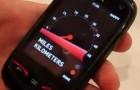 Puma и Sagem Wireless представили PUMA PHONE, смартфон для Европейского рынка.