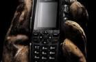 CES 2010. Новый прочный телефон XP3.2 Quest Pro от Sonim с Trimble Outdoors и amAze