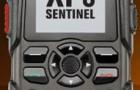 Компания Sonim объявила о создании мобильного телефона, разработанного специально для работников,