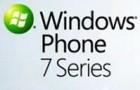 Сервис Windows Phone Live с помощью функции Find My Phone, поможет найти потерянный телефон