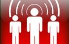 Samsung и GTX заключили договор на установку GPS приложения в 40 млн. новых телефонов