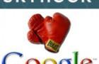 Skyhook предъявляет иск Google по соглашению о маппинге с Motorola