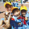Китайские школы используют телефоны с GPS для безопасности детей