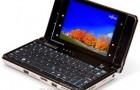 u-blox внутри новейшего ультра-мобильного ноутбука Fujitsu LifeBook UH900.