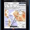 Jeppesen и Executive Jet Management Collaborate начали сотрудничать с целью усиления FAA разрешения на использование Jeppesen карт на IPad
