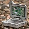 General Dynamics Itronix представила GD2000