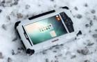 Handheld US, североамериканский поставщик ударопрочных КПК, объявила, что ее Algiz 7 противоударный планшетный компьютер сертифицирован для подключения в сети Verizon Wireless