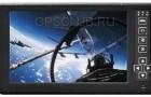 W07198M-RT4: планшет с GPS от Winmate