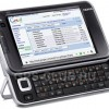 Nokia N900 — новый интернет-планшет с GPS.