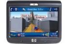 HP iPAQ 310 Travel Companion: не просто GPS-навигатор
