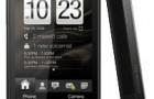 Коммуникаторы с поддержкой GPS Touch Diamond2 и Touch Pro2 от HTC.