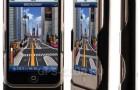 Новая информация о GPS кредле Dual для iPod