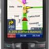 Бизнес-подразделение компании Motorola представило Motorola Solutions — Технический Инноватор 2010 года