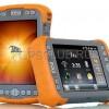 Защищённое устройство для сбора ГИС данных Mesa Geo 3G от Juniper Systems