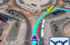В Португалии GPS сервис будет предлагаться бесплатно за просмотр рекламы.