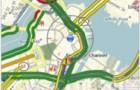 GPS приложение Traffic.com появится на iPhone и других платформах.