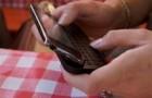 Поставки смартфонов в третьем квартале увеличились.