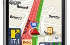 В GPS приложение CoPilot Live для iPhone добавлен контроль iPod'а