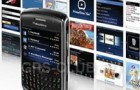 RIM предлагает новые сервисы разработчикам — рекламы, оплаты и местоположения.