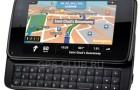 GPS-приложение компании Sygic вышло для Nokia Maemo