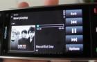 Nokia X6 с A-GPS и Wi-Fi будет доступна в Великобритании в эту пятницу