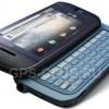 Комиссия FCC утверждает смартфон LG GW620 Etna с Wi-Fi и GPS