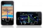 MapmyIndia обращается к Sygic за мобильной навигацией
