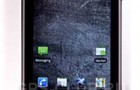Verizon начинает обновлять смартфон Droid от Motorola, обновление для HTC Droid Eris тоже ожидается.