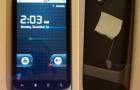 Подробности о смартфоне Nexus One от компании Google