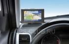 NEC обещает поддержку WiMAX для персональных навигационных GPS устройств и мобильных устройств на базе Moblin.