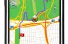 X-Road выбрала NAVTEQ Traffic для iPhone приложений.