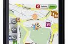 CES 2010. Навигация NAVIGON GPS скоро появится на Android.